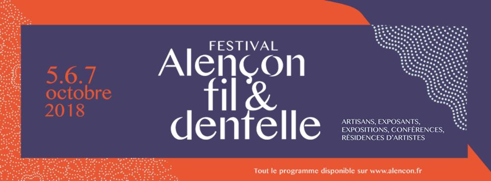 Festival Fil et Dentelles à Alençon Csm_10-05-festival-fil-dentelle-actualite_3ce32e259e